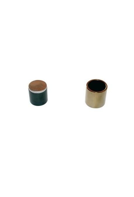 piston etrier avant 125 CR 87-87, 250 CR 92-99