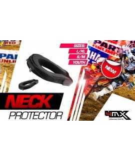 neck protector 4MX