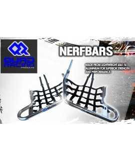 nerfbars HONDA 250/400/450/700 TRX