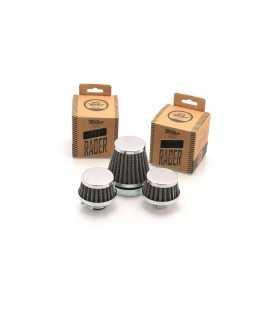 filtre a air bihr conique