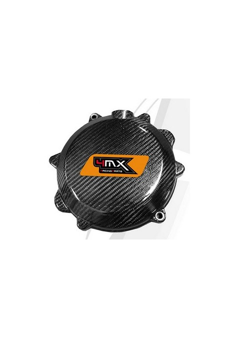 couvre carter embrayage KTM 250/300 EXC 2013-2016
