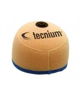 filtre a air TECNIUM HONDA 125/250/500 CR 88-96