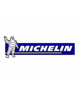 "chambre MICHELIN SM avant en 17"""