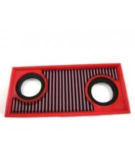 filtre a air BMC 750 SHIVER et DORSODURO