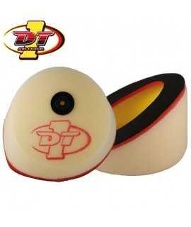 filtre à air DT-1 pour 450 KXF 16-18, 250 KXF 17-