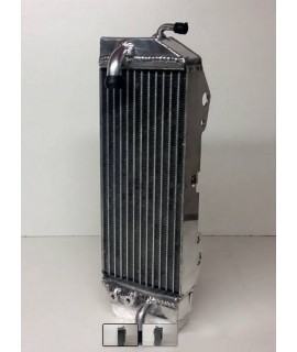 radiateur gauche 250 KXF 11-16