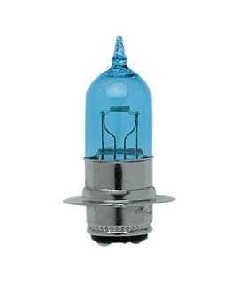 ampoule 12v H6M 35/35