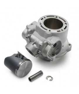kit cylindre + piston 300 EXC 2012-2016, HUSQVARNA  300 TE 14-16