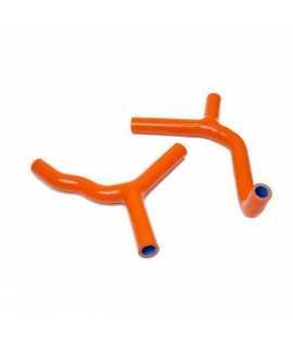 durites orange ktm 450 sxf 13-14