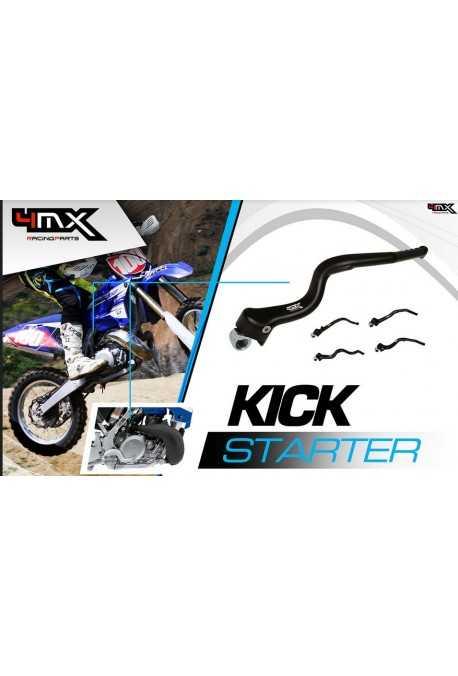 kick démarrage 4MX 450 YZF 11-17