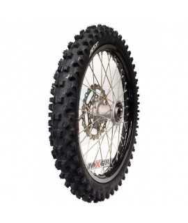 pneu sable avant RST MX-GRIP 80/100-21