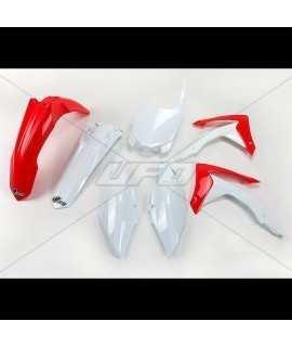 kit 450 CRF 13-16, 250 CRF 14-17 UFO
