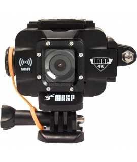 camera WASPcam 9907 4K
