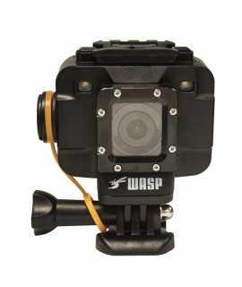 camera WASPcam 9905