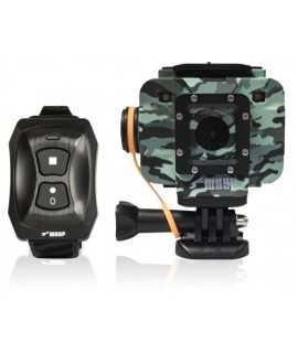 camera WASPcam 9906 camo