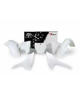 kit plastique RACETECH HUSQVARNA TC et FC 16-18