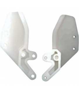 guide chaine 125/250 KX 92-96