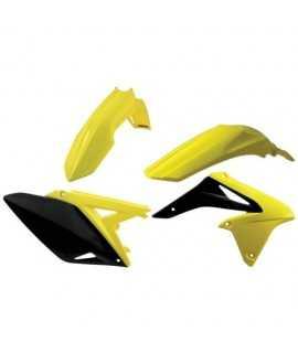 kit plastique ACERBIS 250 RMZ 10-17