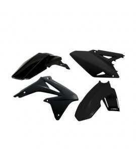 kit plastique ACERBIS 450 RMZ 08-17