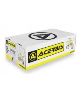 FULL kit plastique ACERBIS TE et FE 17-19