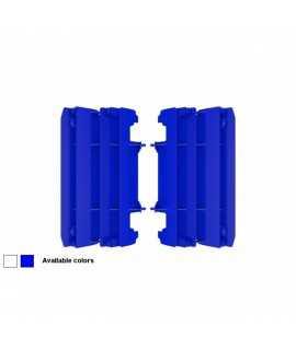 grille radiateur 125/250 YZ 06-20