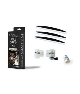 roll off kit universel