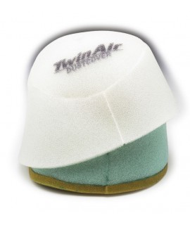 couvre filtre à air TWIN AIR 125/250 CR 00-01