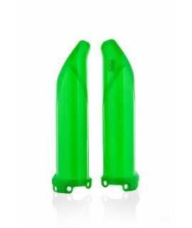 protections de fourche 450 KXF 16-19, 250 KXF 17- ACERBIS