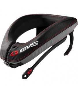 EVS NECK BRACE R3 / ENFANT