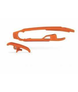 patin bras oscillant 125 / 144 / 150 SX 11-15 et 250 SX 11-16 et 250 / 350 / 450 SXF ACERBIS