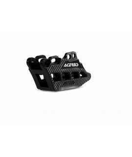 guide chaine ACERBIS 125 / 250 YZ 05-18 et 250 / 450 YZF 03-18 et 250 / 450 WRF 03-17