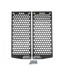 grille radiateur 250/300 RR 13-16 MOOSE RACING