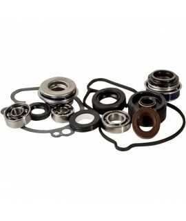 kit pompe à eau 125 SX 07-15 et 144 SX 07-08 et 150 SX 09-15 et 150 XC 10-14 et 200 XCW 13-15 HOT RODS