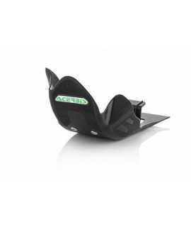 sabot plastique ACERBIS 250 KXF 2017-2020