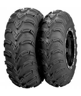 pneu quad ITP 25x10-12
