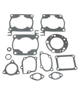 Kits joints haut moteur HONDA 125R CR 00-02