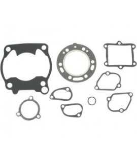 """Kits joints haut moteur HONDA 250R CR 89-91 (040"""" Comp. Head Gasket)"""