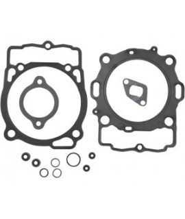 Kit joint haut moteur KTM 450 EXCF 08-11 et 530 08-15, HUSQVARNA 450 FE 14 et 501 FE 14-15 et 501S FE 15