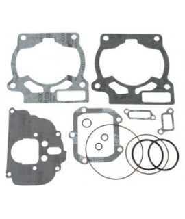 Kits joints haut moteur KTM 125 SX 07-15, HUSQVARNA 125 TC 14-15 et 125 TE 14-16