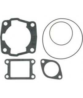 Kits joints haut moteur KTM 50 SX 06-07