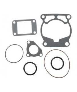 Kits joints haut moteur KTM 50 SX 12-16