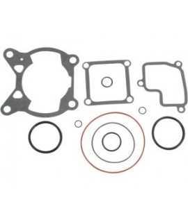 Kits joints haut moteur KTM 85 SX 03-12
