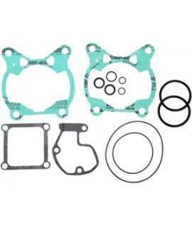 Kits joints haut moteur KTM 85 SX 13-17