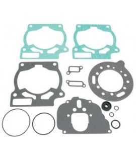 Kits joints haut moteur KTM 125 EXC SX 98-01