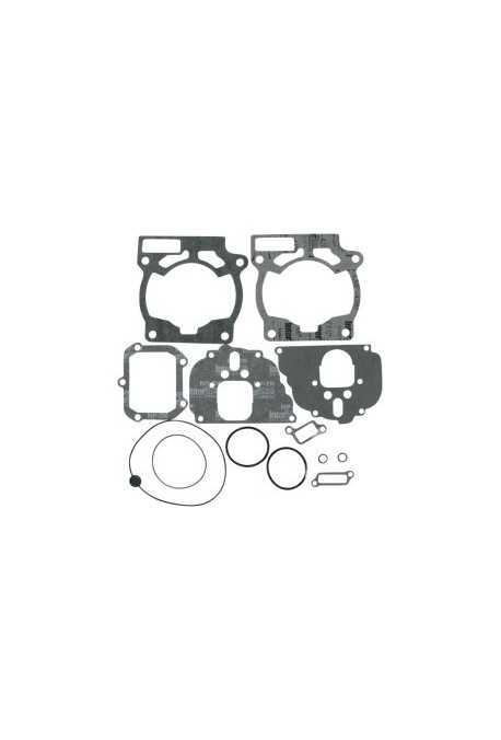 Kits joints haut moteur KTM 125 EXC SX 02-06