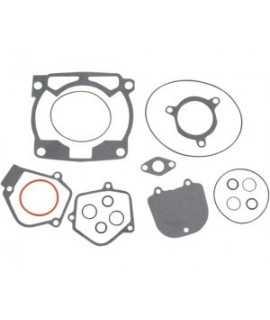 Kits joints haut moteur KTM 250 EXC SX 94-99