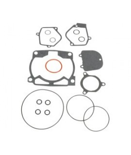Kits joints haut moteur KTM 250 EXC 00-03 et 250 SX 00-02