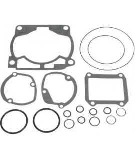 Kits joints haut moteur KTM 250 EXC 05 et 250 SX 05-06