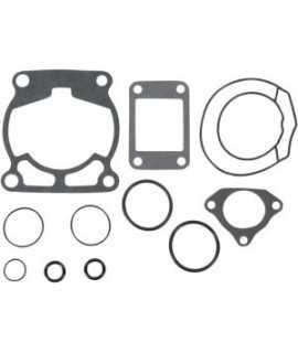Kits joints haut moteur KTM 65 SXS 13-14