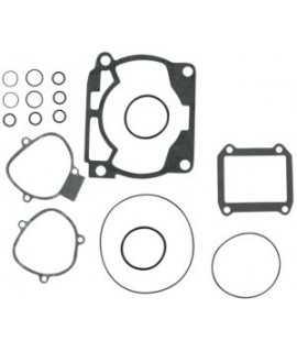 Kits joints haut moteur KTM 250 SX 07-17